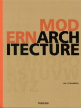 a-z-modern-arch-cover