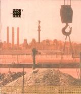 arquitectura-289-cover