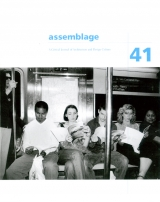 assemblage-41-cover