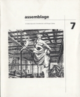 assemblage-7_cover