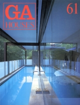ga-houses-issue-61-cover