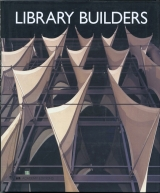 library-builders-cover