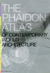 the-phaidon-atlas-cover