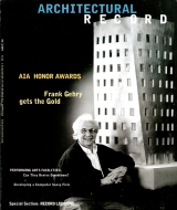 1999-may-arch-record-cover