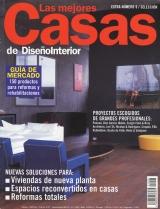 casas_nomentana_cover