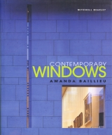 contemporary-windows_noment