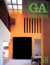 ga-houses-58-cover