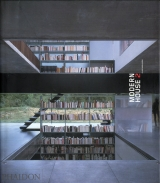 modern-house-2_cover