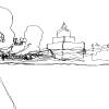 pcm-sketch5