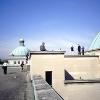 pcm-context-roof