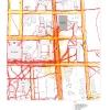 syracuse-site-traffic-flow