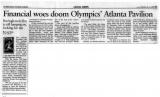 1996_jan_atlanta-journal-co