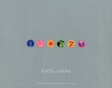 voices-and-visions-cover