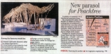 1995_dec_atlanta-journal-co