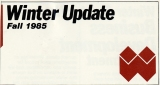 1985_winter-update-cover