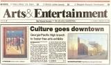 1986_feb_atlanta-journal-co