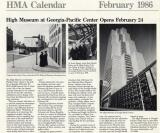 1986_feb_hma-calendar-page