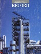 1986_nov-arch-rec-cover