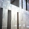 osu-flat_marble1