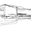 osu-sketch1