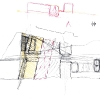 osu-sketch22