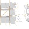 india-multipore_ventilation