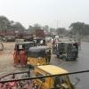 india-p1020692