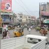 india-p1020759
