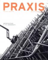 praxis-0