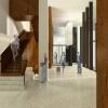 austin-courtroom-lobby-a