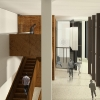austin-courtroom-lobby-from