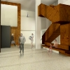 austin-courtroom-lobby