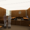 austin-district-courtroom