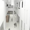 austin-elevator-lobby-from