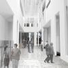 austin-elevator-lobby