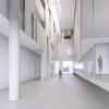 austin-inner-lobby-2