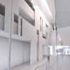 austin-inner-lobby-3