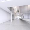austin-inner-lobby1