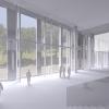 austin-interior-lobby-1