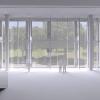 austin-interior-lobby-2