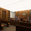 austin-magistrate-courtroom