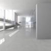 austin-interior-1