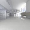 austin-interior-2