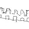 austin-sketch1