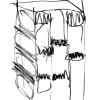 austin-sketch4