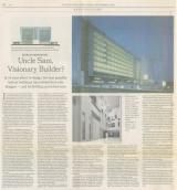 2004-sept-new-york-times