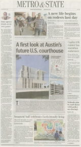 2006-march-26-austin-americ