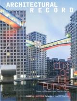 2010-01-arch-record-cover