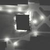 ucb-site-lighting