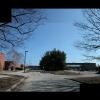 uconn-campus-10
